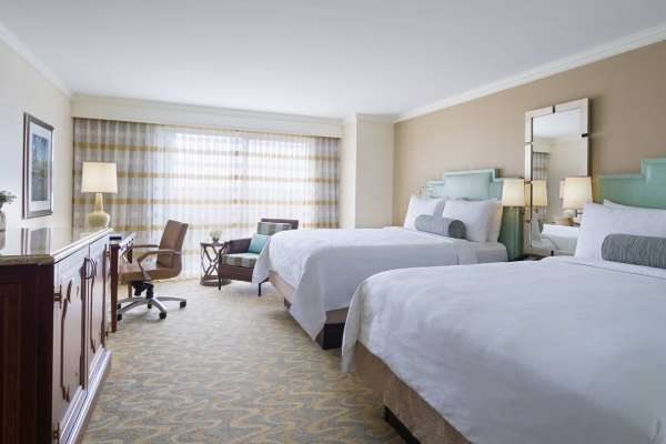 jw guest room